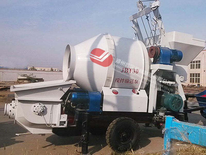 Xinyu Machine-Concrete Batching Plant for Sale|Concrete Mixing Plant|Concrete Mixer|Hot Mix Plant|Asphalt Plant near me